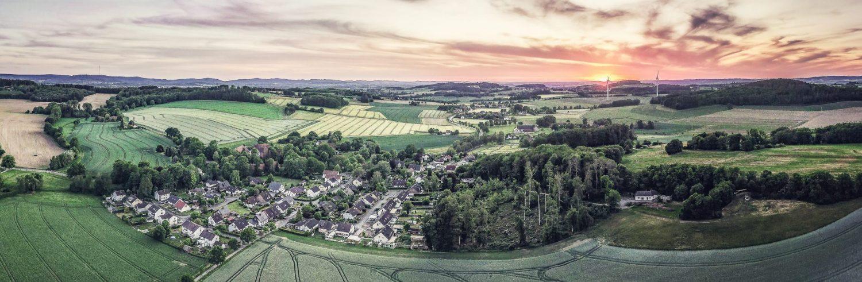 Brokhausen.de